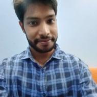 Sankalpa Dasgupta photo