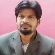 Syed Imdad Ali photo