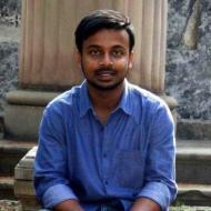 Swaraj Sen photo