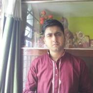 Ayush Raj photo
