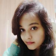 Gunasheela c. photo