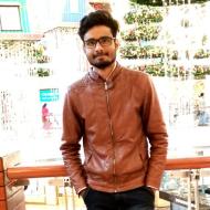 Manish K Mathur photo