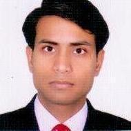 Ravi Saxena photo