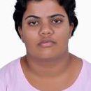 Apoorva Singhal photo