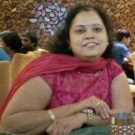 Kamala M. German Language trainer in Bangalore