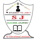S J Educational Services photo