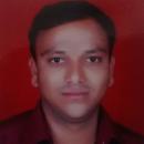 Ashwin R Shendre photo