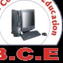 Bright Computer Education photo