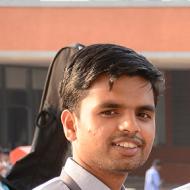 Vishwas Jain photo