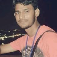 Rana Dhali photo