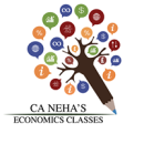 Ca Nehas Economic Classes photo