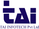 TAI Infotech photo