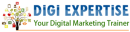 Digi Expertise photo
