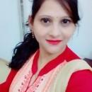 Rashmi Nigam photo