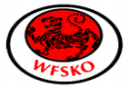 World Funakoshi Shotokan Karate Organisation photo