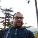 Ankur Yadav photo