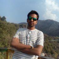 Satyendra Soni photo