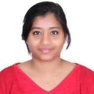 Jhumpa J. photo