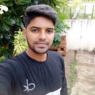 Bharath J Class 11 Tuition trainer in Coimbatore