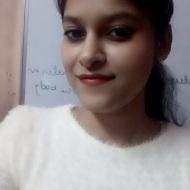 Priya P. photo