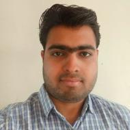 Shubham Khatterwani photo