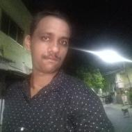 CA Arun Kumar CA trainer in Chennai