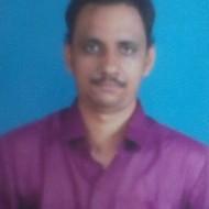 Arunkumar photo