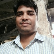 Gurav Amit Ankush photo