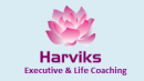 Harviks Worklife Solutions Pvt.Ltd photo