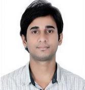 Aditya Kumar Pandey photo