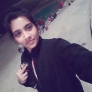 Swati R. photo