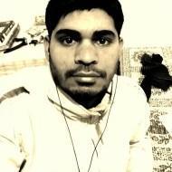 Kirthi Kumar photo