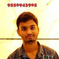 Venkata Chalam photo