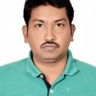 Ananda Kumar P photo