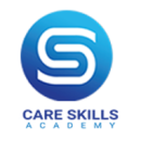 S&S Care Skills Academy Pvt. Ltd photo