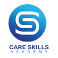 S&S Care Skills Academy Pvt. Ltd Electronics Repair institute in Noida