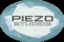 P I E Z O Studios photo