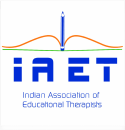 Indian Association of Educational Therapists photo