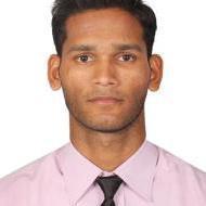 Anilkumar Yadav photo