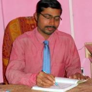 Biswajit Chakraborty photo