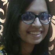 Sapna P. photo