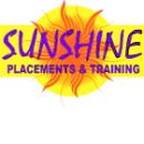 Sunshine placements & Training photo