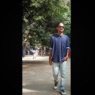 Prakhar S. photo