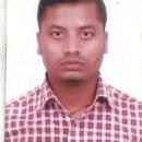 Govind Prasad photo