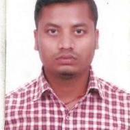 Govind Prasad photo