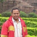 Prasenjit Mitra photo