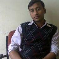 Manish Pandey photo