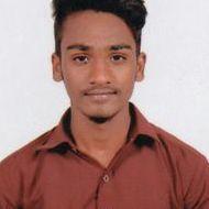 Md Sajeed photo