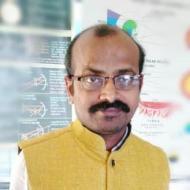 Nathani Srinivasulu photo