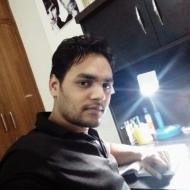 Ankur Singh photo